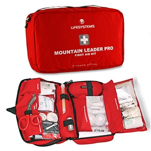 mountain_first_aid