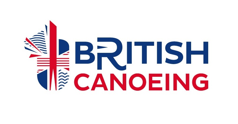 British Canoeing Courses
